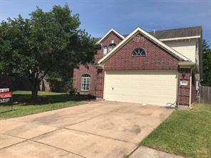 Houston Home at 3111 Hardwood Cir Pearland , TX , 77584-8688 For Sale
