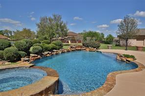 Houston Home at 2406 Texana Way Richmond , TX , 77406-9204 For Sale