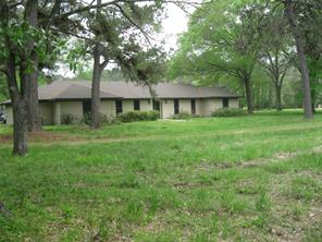 Houston Home at 24432 Macedonia Road Hockley , TX , 77447-6014 For Sale