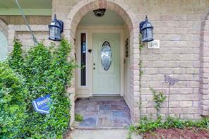 11719 brighton lane, meadows place, TX 77477