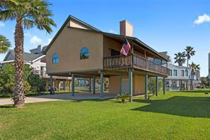 Houston Home at 4108 Pirates Alley Galveston , TX , 77554-8041 For Sale