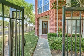 Houston Home at 3026 Terrace Hills Lane Houston , TX , 77007-7062 For Sale