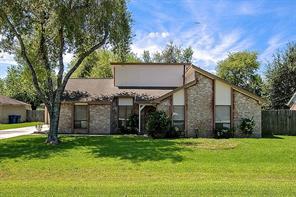 11214 Ashwood, Humble, TX, 77338