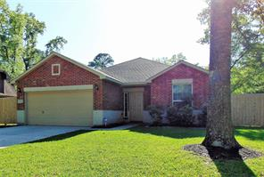 Houston Home at 16047 Sea Palms Drive Crosby , TX , 77532-5314 For Sale