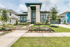 Houston Home at 19114 Bickham Drive Cypress , TX , 77433 For Sale