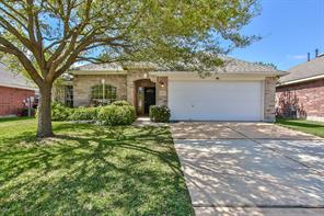 Houston Home at 19711 Village Ridge Drive Tomball , TX , 77375-7862 For Sale