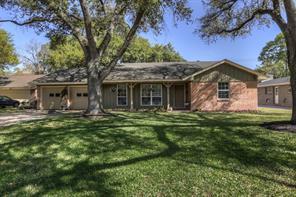 10318 ivyridge road, houston, TX 77043