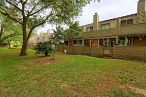 Houston Home at 1586 Prairie Grove Drive Houston , TX , 77077-4248 For Sale
