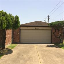 13147 newbrook drive, houston, TX 77072