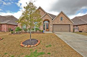 6321 Milam Branch, Rosenberg, TX, 77471