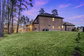 23219 belted kingfisher trail, spring, TX 77389