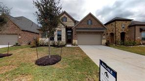 Houston Home at 4915 Gingerwood Trace Rosharon , TX , 77583 For Sale