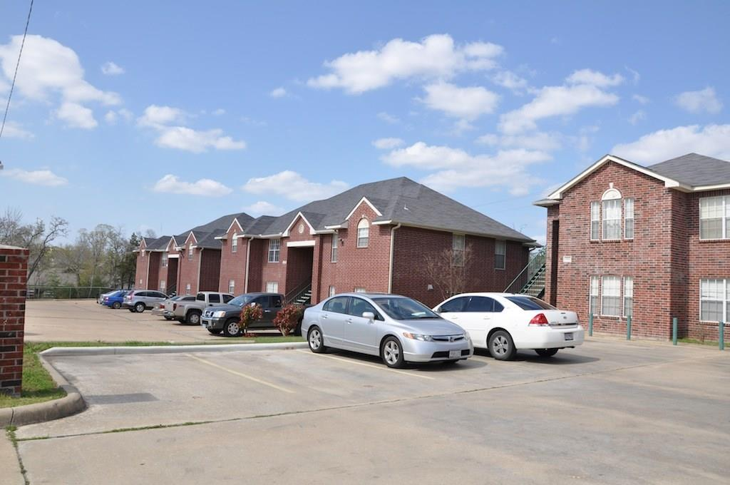 3901 College Main Street A, Bryan, TX 77801