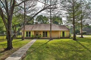 Houston Home at 21502 Stargrass Drive Spring , TX , 77388-2924 For Sale
