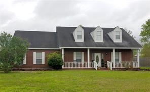 Houston Home at 211 Oaks Grande Drive Baytown , TX , 77523 For Sale