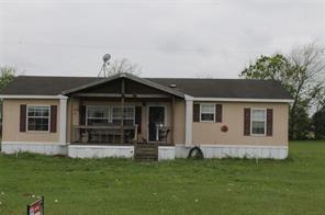 10606 Harry Dr, Needville, TX, 77461