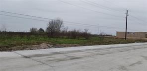 3227 Highway 59 S, Rosenberg, TX, 77471