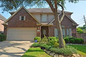 Houston Home at 13902 Roxton Houston , TX , 77077-1563 For Sale