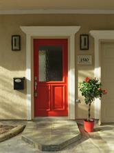 Houston Home at 1510 Birdsall Street Houston , TX , 77007-3123 For Sale