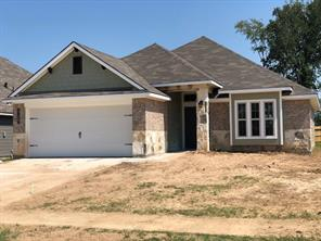 Houston Home at 130 Brocks Lane Montgomery , TX , 77356 For Sale