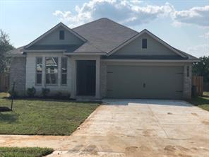 Houston Home at 167 Brocks Lane Montgomery , TX , 77356 For Sale