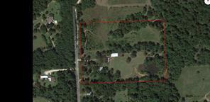 8498 pine shadows road, cleveland, TX 77328
