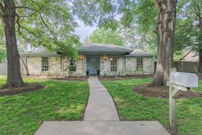 Houston Home at 14707 Enchanted Valley Drive Cypress , TX , 77429-2251 For Sale