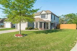 Houston Home at 16952 Scenic Knoll Conroe , TX , 77385-2762 For Sale