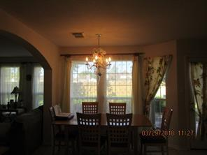 Houston Home at 7350 Kirby Drive 14 Houston , TX , 77030-3526 For Sale
