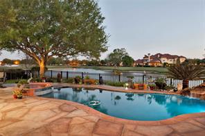Houston Home at 26415 Ridgestone Park Lane Cypress , TX , 77433-1279 For Sale