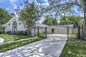 Houston Home at 10043 Briar Forest Drive Houston                           , TX                           , 77042-2415 For Sale