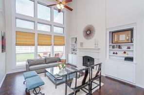 Houston Home at 26422 Larkspur Ridge Drive Katy , TX , 77494-0305 For Sale