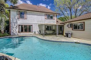 Houston Home at 14203 Burgoyne Road Houston , TX , 77077-4301 For Sale