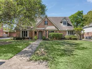Houston Home at 15323 Walters Road Road Houston , TX , 77068-2430 For Sale