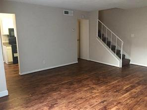 Houston Home at 14250 Kimberley Lane 450 Houston , TX , 77079-4733 For Sale