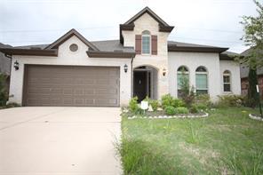 Houston Home at 5515 Caper Shores Lane Sugar Land , TX , 77479-4871 For Sale