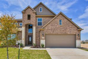 4619 valley rill road, katy, TX 77449