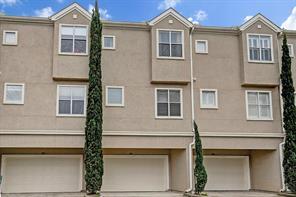 Houston Home at 12707 Boheme Drive 803 Houston , TX , 77024-0002 For Sale