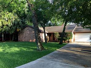 Houston Home at 505 Seagrove Street Shoreacres , TX , 77571-7215 For Sale