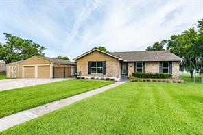 Houston Home at 103 Cedar Lake Road Huffman , TX , 77336-2520 For Sale