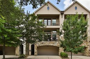 Houston Home at 6627 Minola Street Houston , TX , 77007-2014 For Sale
