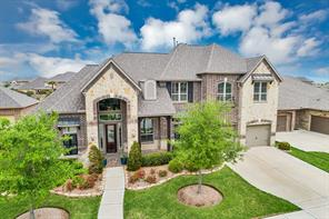 Houston Home at 11315 Sardinia Drive Richmond , TX , 77406-5102 For Sale