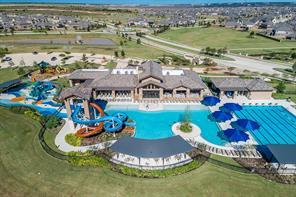29314 Jarvis Bay, Katy, TX, 77494