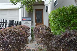 Houston Home at 5317 Elm Street Houston , TX , 77081-4105 For Sale