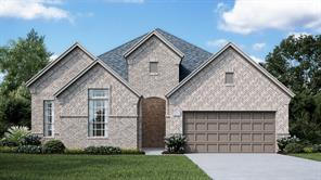 Houston Home at 5714 Remington Briar Court Houston , TX , 77059 For Sale