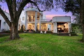 Houston Home at 5401 Doliver Drive Houston                           , TX                           , 77056-2317 For Sale