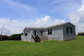14474 County Road 318, Navasota, TX, 77868