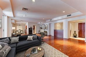 Houston Home at 914 Main Street 1904 Houston , TX , 77002-6222 For Sale