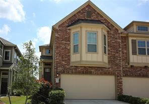 Houston Home at 23315 Damasco Drive Richmond , TX , 77406-1575 For Sale