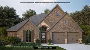 Houston Home at 3338 Dovetail Hollow Lane Kingwood , TX , 77365 For Sale